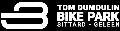 Bike Park_Logo_White